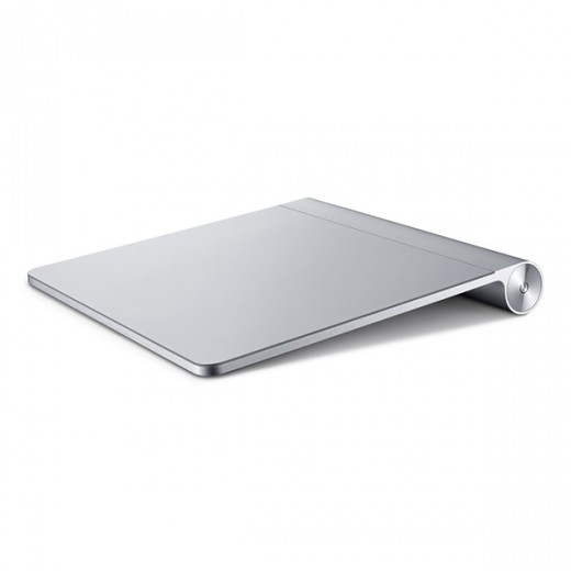 magic trackpad mc380