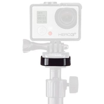 GoPro Mic Stand