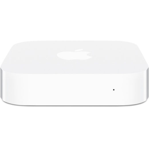 airport express mc414