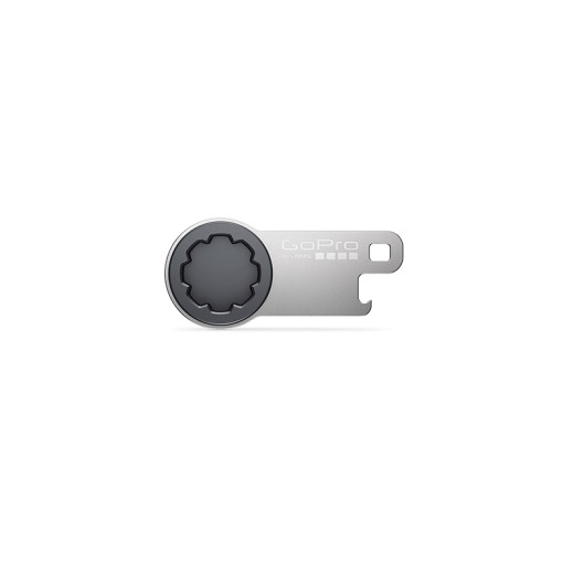 Gopro Thumbscrew Wrench