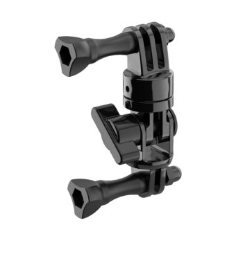 Swivel Arm Mount