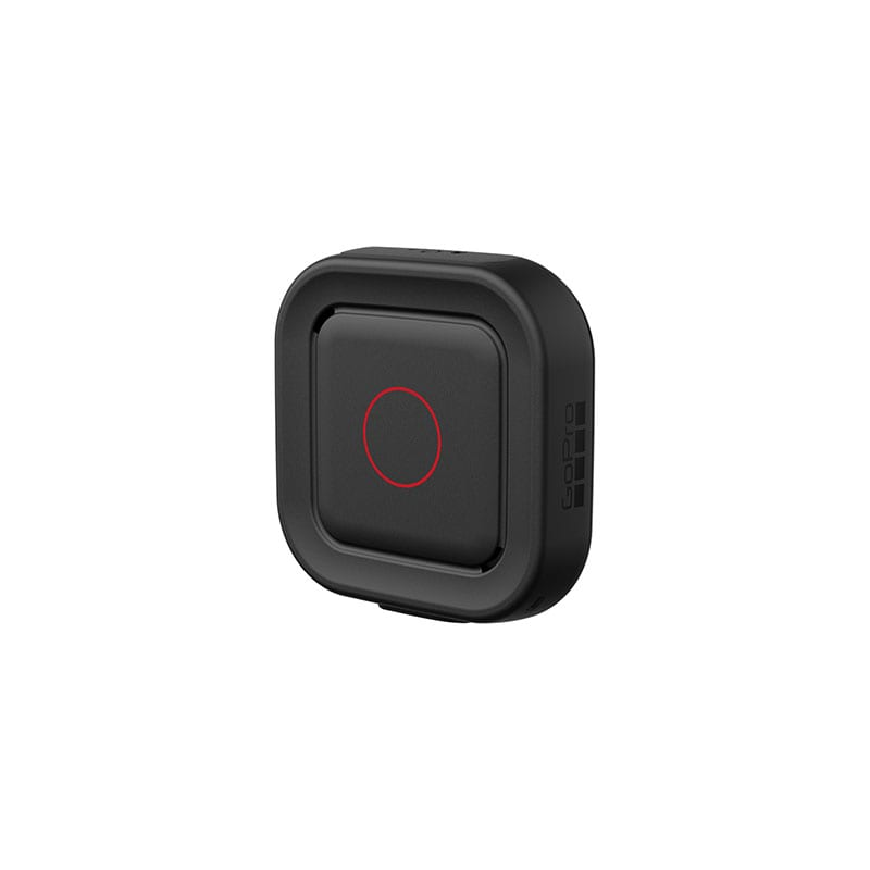 Gopro Remo