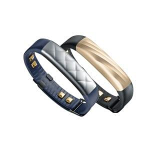 Jawbone UP3 Limited Edition